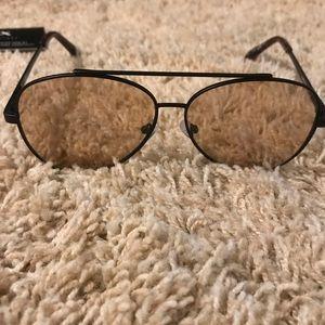 0f71f968c6 veux sunglasses Accessories - Veux sunglasses! An Australian sun glass brand